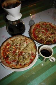 pizza-and-coffee.jpg