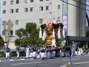 岡山~四国へETCの旅 024