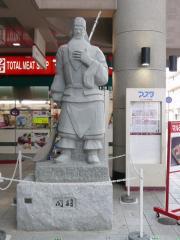 2009.10.22鉄人28号 031