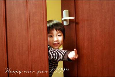 3_20090106193510.jpg