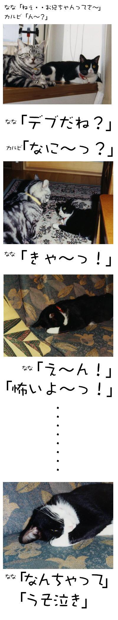 nana-karubi.jpg