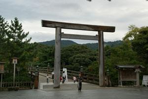 2008101301.jpg
