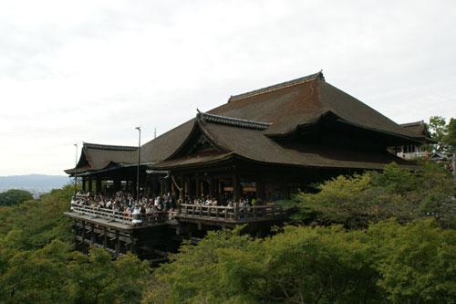2008101375.jpg