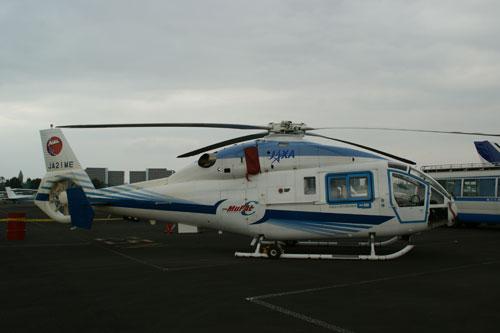 2008102502.jpg