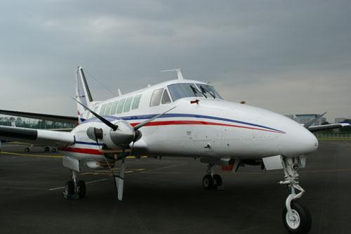 2008102504.jpg