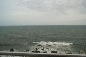 2008102513.jpg