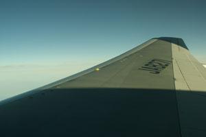 2008110802.jpg
