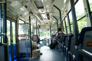 2008110832.jpg