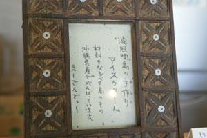 2008110857.jpg