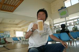 2008110894.jpg