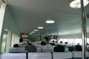 2008110907.jpg