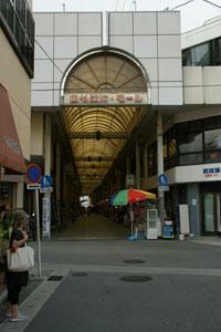 2008110943.jpg