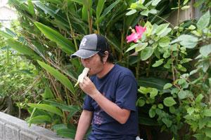2008110946.jpg