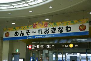 2008110949.jpg