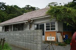 2008110958.jpg