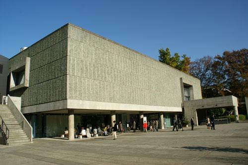 2008113022.jpg