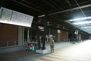 2008120605.jpg