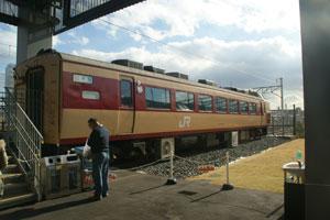 2008120613.jpg