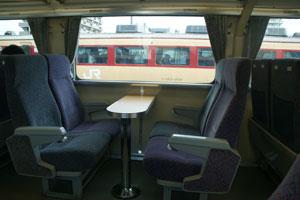 2008120617.jpg