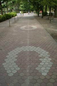 2009072103.jpg