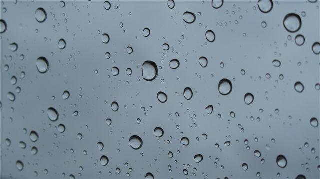 雨、雨、雨・・・心模様-1
