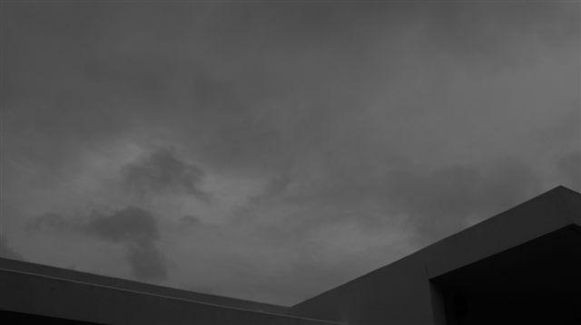 雨、雨、雨・・・心模様-2