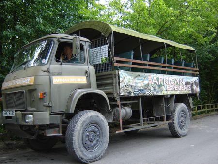 090628_truck1.jpg
