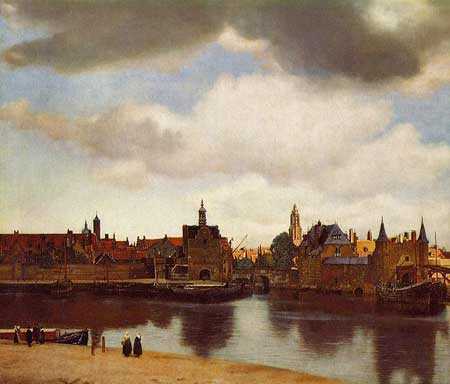 Jan_Vermeer_van_Delft_001.jpg