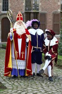 Sinterklaas.jpg