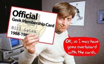 geekmembershipcard_c.jpg