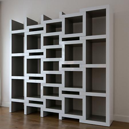 rek-bookcase-by-reinier-de-jong-rek.jpg