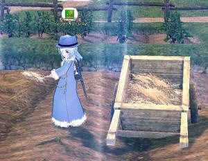 mabinogi_2009_09_28_007.jpg