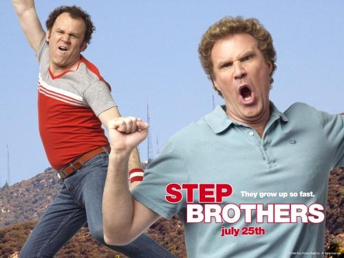 step_bro.jpg