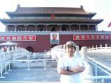 北京のダーシー