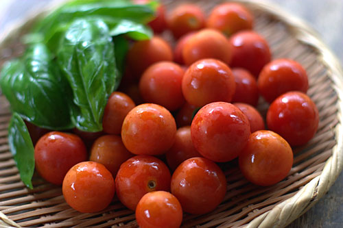 tomato_2.jpg