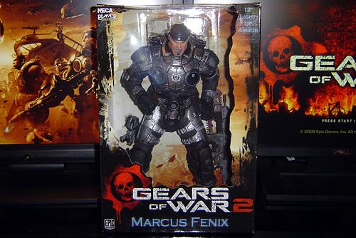 Marcus_figure01.jpg