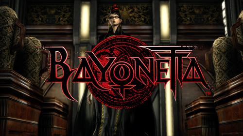 beyonetta_demo_01.jpg