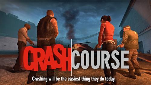 crushcourse_01.jpg