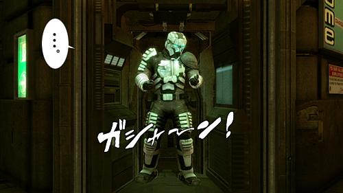 ds_07_09.jpg
