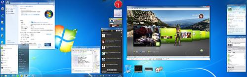 windows7_01s.jpg