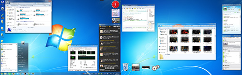windows7_03.jpg