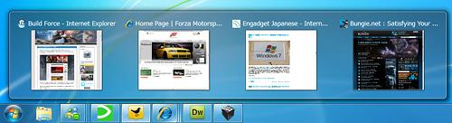 windows7_04.jpg