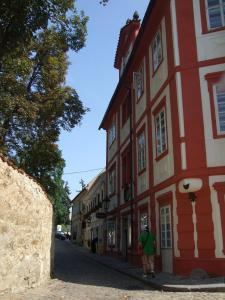 Czech003.jpg