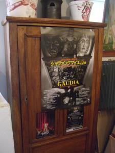 Czech012.jpg