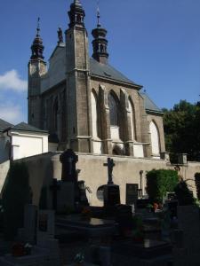 Czech013.jpg