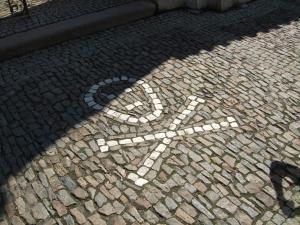 Czech022.jpg