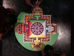 art_TibetMandala.jpg