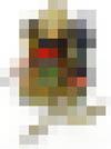 Gizmodo Gallery: Garnet Hertz