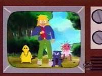 ALLSP: Watch South Park Online
