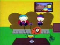 ALLSP: Watch South Park Online